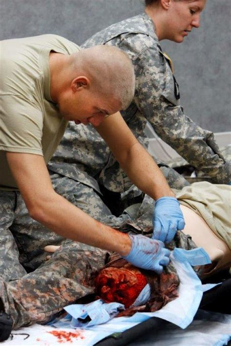 photo gallery otc allied health