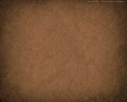 Brown Background Grunge Backgrounds Tan Solid Wallpapers