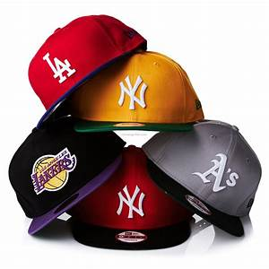 Promotional 2014 new style embroidery design baseball cap ...