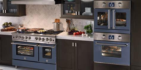 platinum series gas range freestanding range
