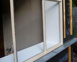 Remplacer Une Vitre : bricobistro part 25 ~ Melissatoandfro.com Idées de Décoration