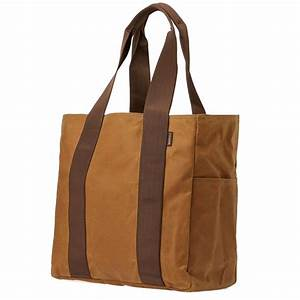 Big Bag N Go : lyst filson grab 39 n 39 go tote bag in brown ~ Dailycaller-alerts.com Idées de Décoration
