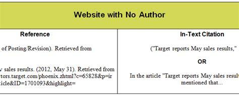 text citation  website blackbackpubcom