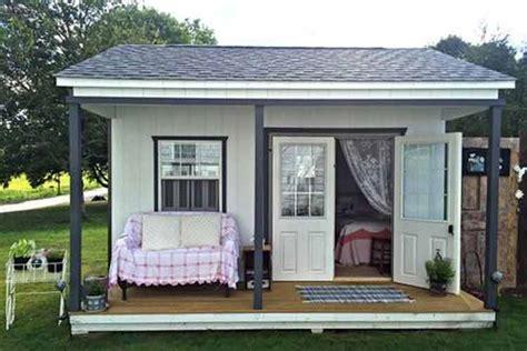 430+ Gambar Rumah Panggung Minimalis Modern Gratis Terbaik