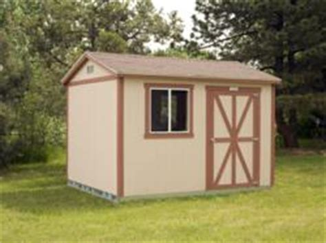 tuff shed locations in outdoor storage shed plans free