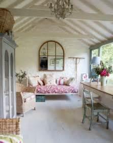 cottage home interiors decoration cottage decor