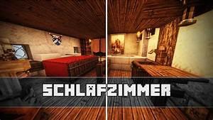 Schlafzimmer mittelalterliche einrichtung minecraft for Einrichtung schlafzimmer