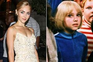 The Children From Charlie And The Chocolate Factory 10 ...