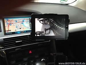 Mini Navi Update : audi a6 tv ipad mini 1436942957239859434 mmi 3g high ~ Jslefanu.com Haus und Dekorationen