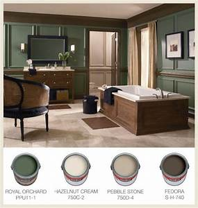 picking interior trim color color pinterest With ideas for interior trim colors