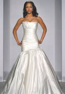where can i sell my wedding dress locally trying to find this pnina tornai dress used help if you can weddingbee