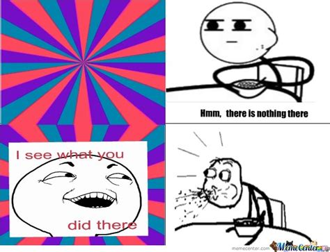 Cereal Eating Meme - the cereal eating by etme meme center
