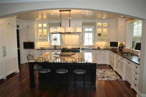 interior design of a kitchen almaparquet te 69432489 pulido plastificado marmol 7576