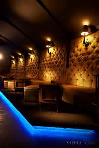 best 25 nightclub ideas on nightclub design club and club design