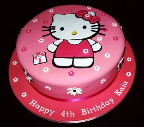 kitty cake template sampletemplatess