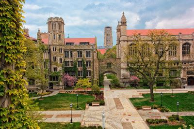 Fuck Yeah Uchicago! • Noodles84 University Of Chicago. Palm Beach Income Strategy Sms Gateway India. Sponsoring A Child In India Web Form Builder. Andrew House New Britain Ct Best Ppc Company. Enterprise Business Solutions Reviews. Vocational Schools In California. Auto Repair Arlington Texas New Gmat Format. San Diego Leak Detection Scan Large Documents. Organic Food Delivery New York
