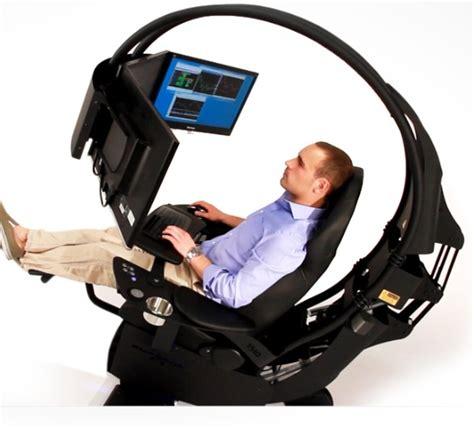 Emperor Gaming Chair 1510 by Emperor 1510 Mwe Lab 組圖 影片 的最新詳盡資料 必看 Www