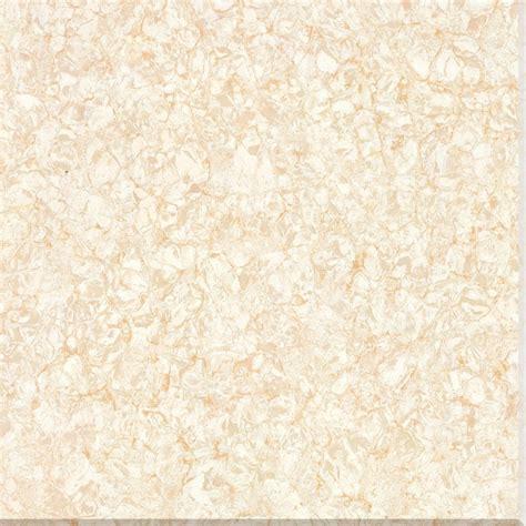 polished ceramic floor tiles china porcelain polished pulati ceramic floor tiles ajfc615 china vitrified tile tile