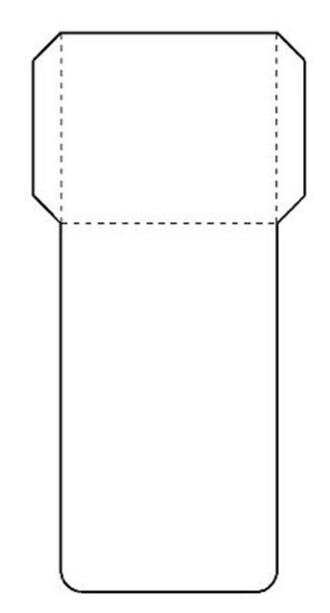 printable pocket card template pocketcard gif 534 215 694 card templates