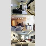 Simple House Interior Living Room | 550 x 1050 jpeg 99kB