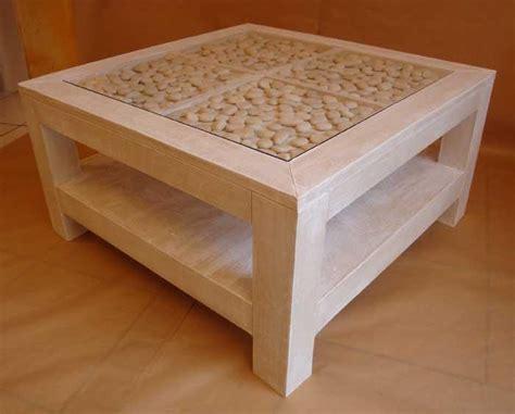 createur de meuble design meubles en design par g 233 raldine calaci 192 d 233 couvrir