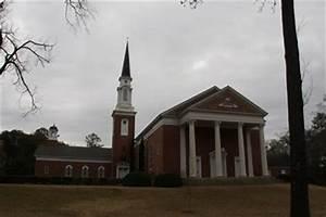 St Paul United Methodist Church - Columbus, GA - Methodist ...