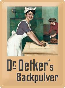 Dr Oetker Logo : 17 best images about ilustracje i grafiki on pinterest powder museums and irish ~ Eleganceandgraceweddings.com Haus und Dekorationen