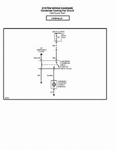 1989 Suzuki Sidekick Wiring Diagrams  Suzuki  Auto Wiring Diagram