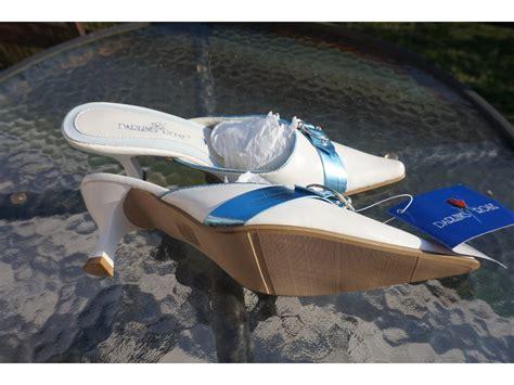 NOVE papuce na malu stiklu - Kupindo.com (33996875)