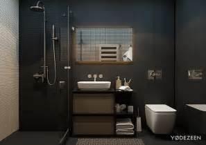 Decor Living Room Ideas Image