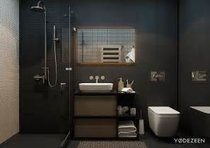 ideas for bathroom wall decor small bathroom design ideas with awesome decoration which