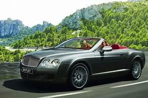 Bentley Continental 2018 Cabrio : rental bentley continental gtc cabrio luxury car rentals ~ Jslefanu.com Haus und Dekorationen