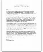 Sample Letter Of Recommendation For Colleague RESUMES DESIGN Sample Recommendation Letter For A Colleague Sample Sample Recommendation Letter For Colleague 6 Examples Sample Recommendation Letter For Colleague 6 Examples