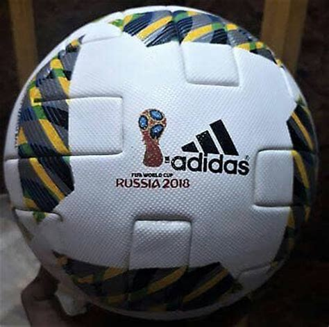 Bola Futsal Bola Kaki Kansa jual bola kaki adidas official world cup 2018 russia
