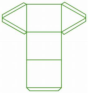 Triangular Prism | Volume of a Triangular Prism | Math ...