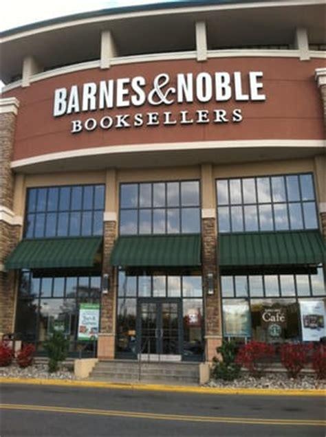 barnes and noble riverside barnes noble booksellers hackensack nj yelp