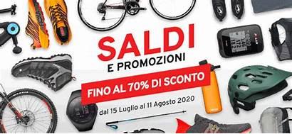 Running Bici Alltricks Accessori Sara Chiuso Cliente