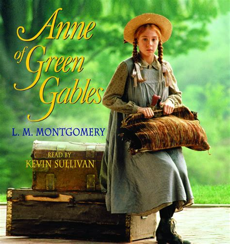 Image result for Ann of Green Gables  pictures