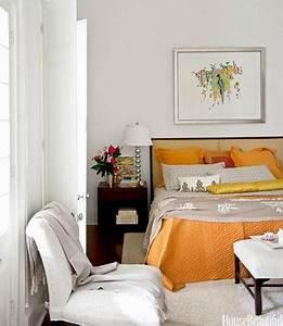 Colorful Home Decor - Paperblog