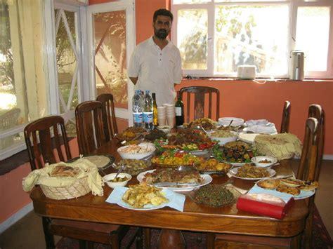 afghan cuisine salaam afghanistan cuisine