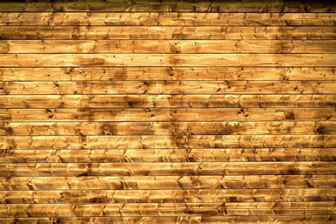 stock photo  brick brickwall brickwork