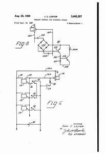 Patent Us3463327