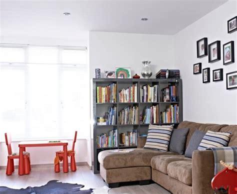 En total savings encontrarás la mueblería más barata de internet. Juegos De Sala Modernos Baratos : Mundiofertas Juegos De Sala