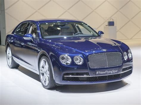 Top 10 Best Luxury Cars  Page 4 Of 10 Braincherryinfo