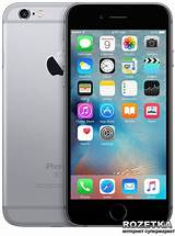 Apple iPhone 6, s 16, gB, space, grey - Kat Apple iPhone 6, s Plus 16, gB, space, grey Apple iPhone 6, s 16, gB space grey