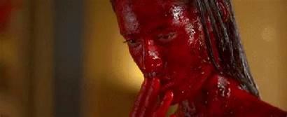 Blood True Bloody Disgusting Tv Moyer Stephen