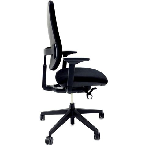 mobilier de bureau ergonomique 100 chaise de bureau ergonomique strasbourg siege