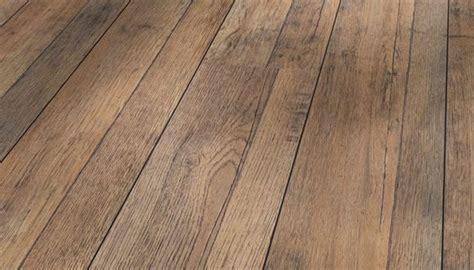 Best Laminate Flooring  Laura Ashley Oak Tonneau Laminate