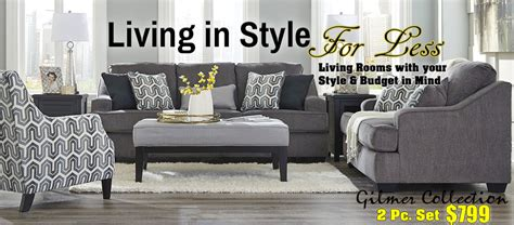 houston living room furniture furniture queen saves
