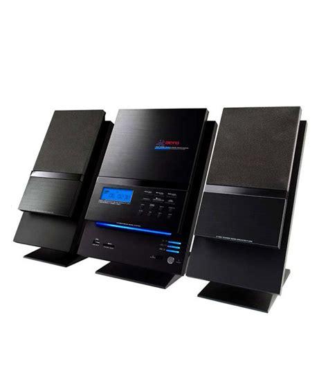 Buy Aero Ultra Modern Digital Home Audio System Wall